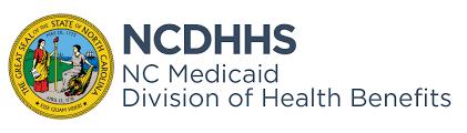 NC_Medicaid_Division