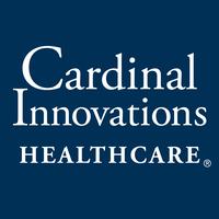cardinal_innovations