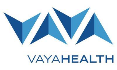 vaya_health