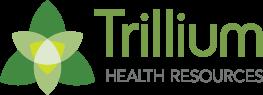 TrilliumHR